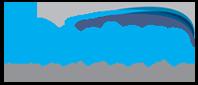 Accelera-header-logo