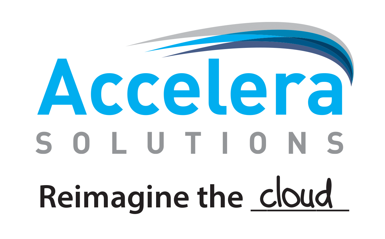 Accelera Solutions